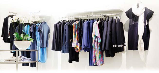 Lodorf-Style-Farb und Typ