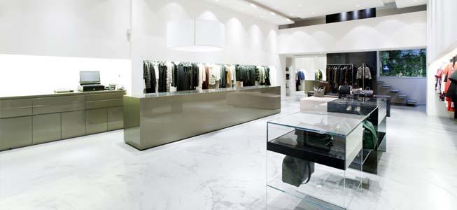 Lodorf-Style-Stile und Mode